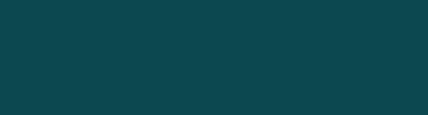 Logo Lichen Bordeaux